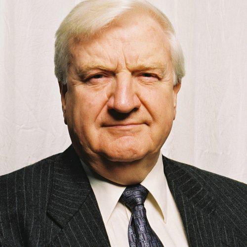 Terry Nash