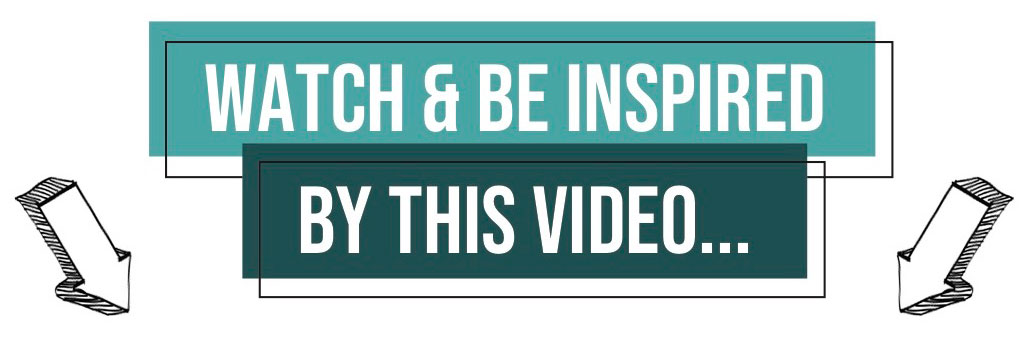 Video-heading