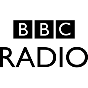 BBC Radio interview, 26th July 2019